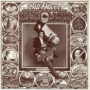 oliver album front copy